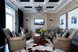 interior design living room 2012. Interior Designers \u0026 Decorators. Hospital Home Lottery 2012 - Den Contemporary-living-room Design Living Room S