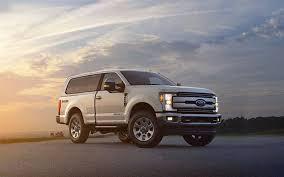 2018 dodge bronco. Perfect Bronco 2018 Ford Bronco Throughout Dodge Bronco