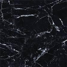 black marble floor tiles. Black Background White Line Marble Floor Tile Tiles