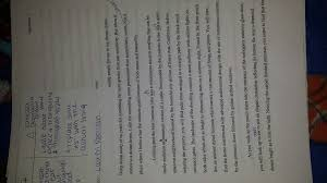 materialistic essay society today is materialistic essay topics essay for you society today is materialistic essay topics essay for you