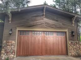 arizona garage door repair 12 photos 24 reviews garage door services 3120 n35th ave phoenix az phone number yelp