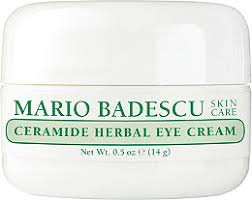 Image result for mario badescu EYE CREAM