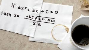how is algebra used in everyday life com