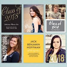 Graduation Announcements For High School Graduation Custom Designs From Pear Tree