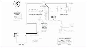 60 luxury denso 4 wire alternator wiring diagram voltage gauge full size of bosch alternator wiring diagram pdf denso installation furthermore cub generator elegant wiri