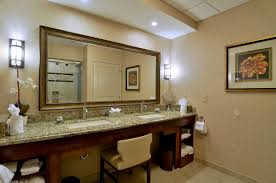 Hotel Rooms With Two Bedrooms  Bedroom Suites In Lancaster PA - Two bedroom suite hotels