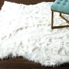 faux sheepskin rug costco sheep rug s sheepskin rug faux sheepskin rug faux sheepskin rug costco