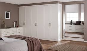 Kingsbury Bedrooms Surrey Fitted Wardrobes   Kitchens | Bathrooms | Bedrooms  | Interiors | Sutton | Cheam | Surrey