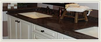 granite and marble countertops floors bathrooms and kitchens