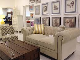 d decor furniture: the largest furniture manufacturer in the world unveils a jaw dropping  sq ft showroom owned and operated by licensee ddaccor
