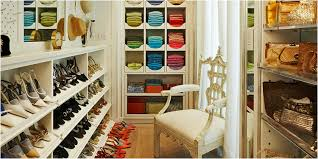 custom closets designs. Modren Designs For Custom Closets Designs YouTube