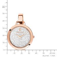 Женские кварцевые <b>часы Pierre Lannier 098J909</b>, цена 4468 грн ...