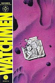 the great alan moore re watchmen part com