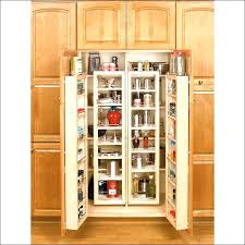 pantry cabinet sizes deep pantry cabinet full size of cabinet door sizes standard kitchen cabinet sizes inch deep ikea kitchen cabinet sizes pdf