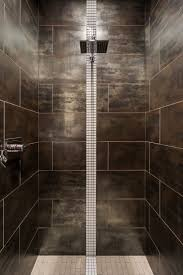 interior dark brown emser tile portland for cool sover area wall decor