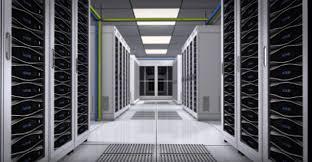 Google Server Design Will Nutanix Partnership Make Google Cloud A Contender
