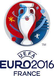 2016 Avrupa Futbol Şampiyonası - Vikipedi