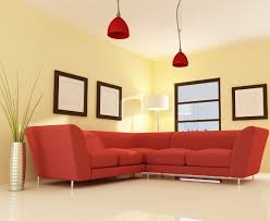 living room dining room color schemes dining room paint colors hafoti of living room dining room