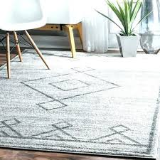solid gray wool rug gray wool rug solid grey rug traditional vintage tribal diamond solid medallion solid gray wool rug