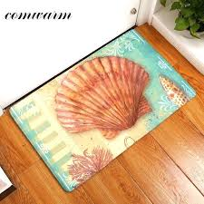 thin bathroom rugs thin bathroom rugs beautiful thin bathroom rugs popular thin bath rug
