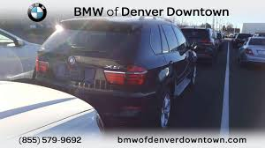BMW Convertible 2013 bmw x5 sport activity : Bmw X5 Xdrive35i Sport Activity For Sale ▷ Used Cars On Buysellsearch