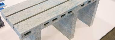 the bricks furniture. Get The Free Inhabitat Newsletter Bricks Furniture S