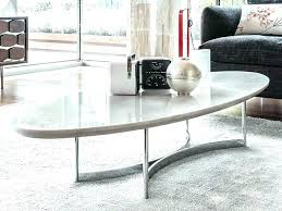 full size of black marble coffee table uk round frame base white top oval perfect kitchen