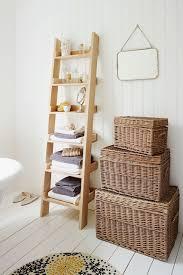 bathroom wall storage baskets. Delighful Bathroom Bathroom Storage Baskets U2013 A Necessary One In Wall S