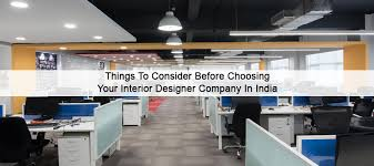 A2 Design Things To Consider Before Choosing Your Interior Designer