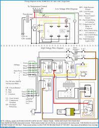 240v 3 phase transformer wiring diagram all wiring diagram wiring diagrams for 3 phase transformer wiring library add a phase wiring diagram 240v 3 phase transformer wiring diagram