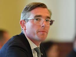 NSW treasurer seeks euthanasia law clarity | The Courier | Ballarat, VIC