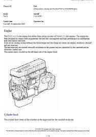 similiar volvo d13 engine diagram keywords volvo d12 truck engines diagram further mack engine egr cooler