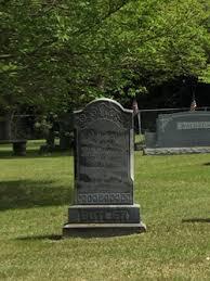 Sallie Smith Butler (1868-1925) - Find A Grave Memorial