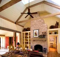 Decorating With Hats Apartments Ravishing Vaulted Ceilings Modern Twist Classic