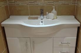 bathroom vanity unit and sink. bathroom vanity fanciful unit with sink astonishing decoration units ebony under 500 00 sinks and i