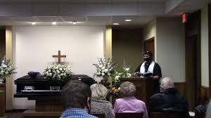 Dobmeier Funeral & Cremation Service