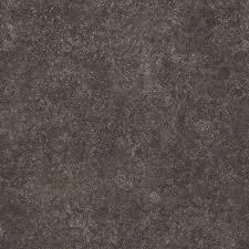 Lifeproof Vinyl Flooring Starry Light Lifeproof Starry Dark 16 In X 32 In Luxury Vinyl Plank Flooring 24 89 Sq Ft Case