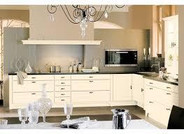 New Minimalist Kitchen Interior Design