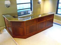 office reception table design. Amazing Office Reception Table Design 3734 Fice S Front Desk Furniture Designs Decor