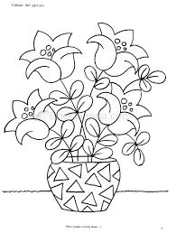 jumbo book drawing