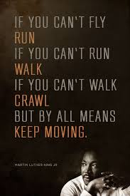 Martin Luther King Jr Quotes On Courage Awesome Martin Luther King Jr Quotes Courage N Attitude Pinterest