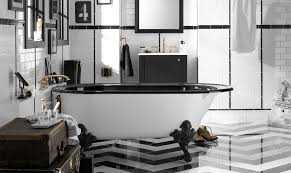 second hand bathtubs melbourne bathtub ideas