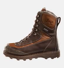 under armour hunting boots. men\u0027s ua caliber hunting boots, timber under armour boots