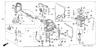 01 400ex engine diagram wiring diagram expert 01 400ex engine diagram wiring diagram today 2005 honda 400ex engine diagram 01 400ex engine diagram