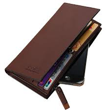 high quality genuine leather men s wallets whole cowhide real leather long leather wallets free