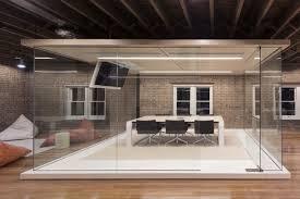 architects office design. Sydney Ansarada Office Architects Design