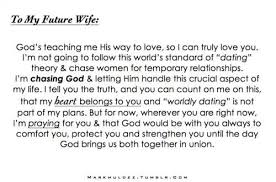 Future Wifey Quotes 24 Best Couldn't Have Said It Better Myself Images On Pinterest My 20