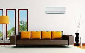 ductless air conditioner reviews. Wonderful Reviews Panasonic Mini Split Ductless Air Conditioner Review HomeProduct  FeaturesPanasonic Review Intended Reviews O