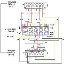 1995 jeep wrangler radio wiring diagram 2008 honda civic wiring diagram free at 2010 Honda Civic Radio Wiring Diagram