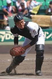 「野球中村 無料写真」の画像検索結果